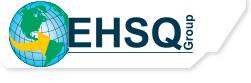 EHSQ CONSULTING GROUP SAC