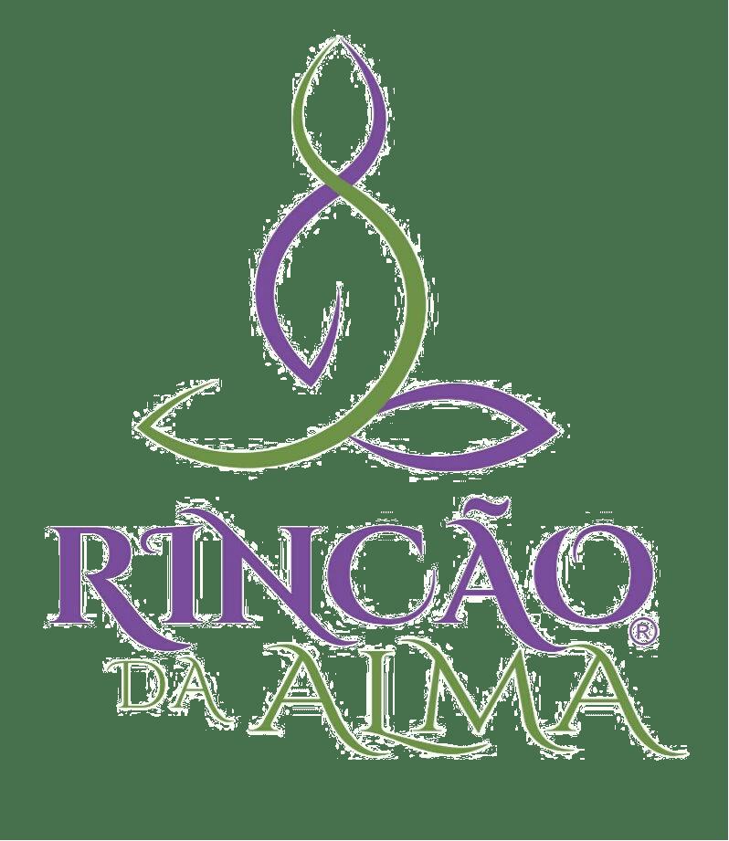 RINCAO DA ALMA