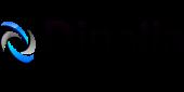 Dinalia