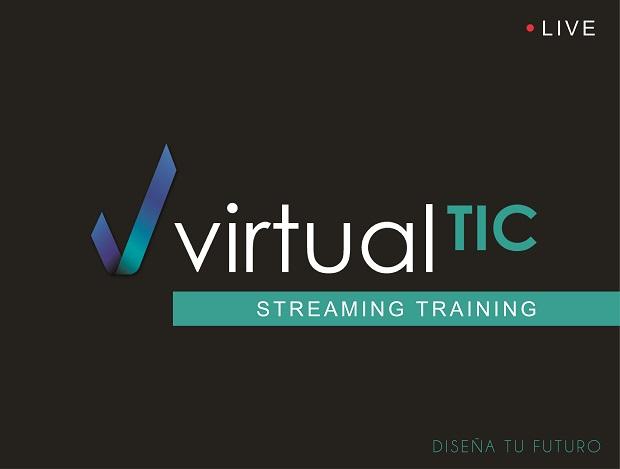 Virtual TIC S.L