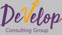 DEVELOP Consulting Group