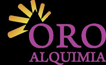 ORO ALQUIMIA