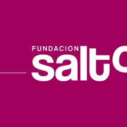 FUNDACIÓN SALTO