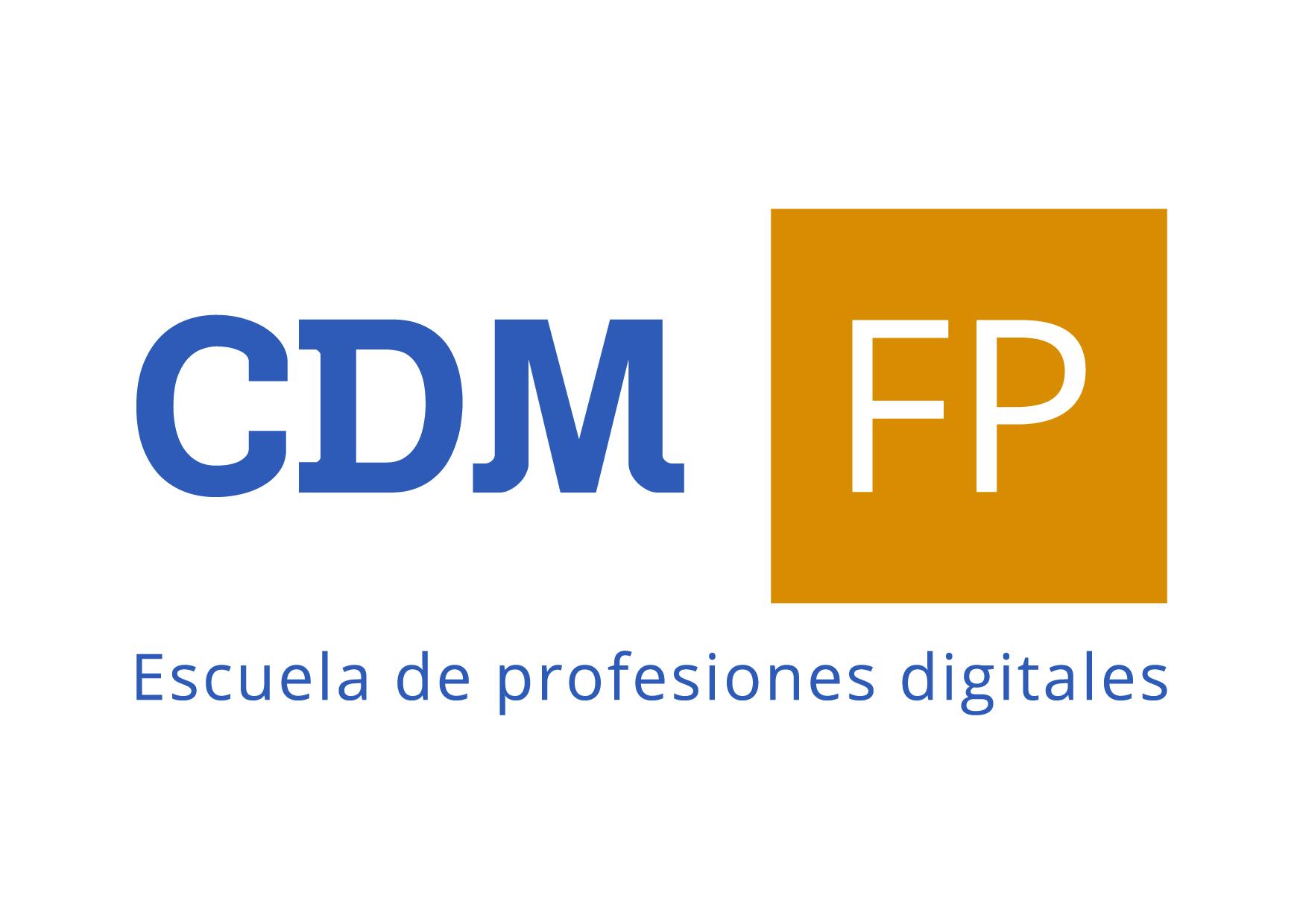 CDM Formación