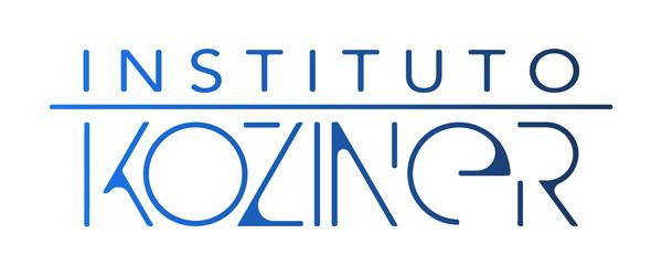 Instituto Koziner