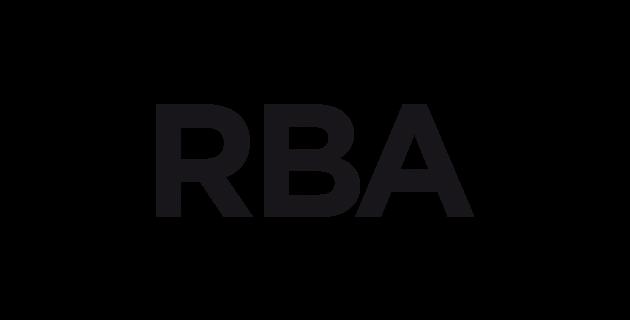 RBA Holding de Comunicación