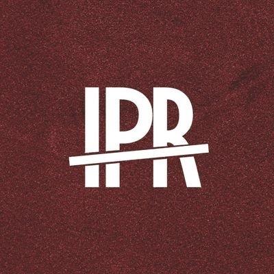 Instituto de Periodismo Rosario