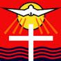 Instituto Espíritu Santo