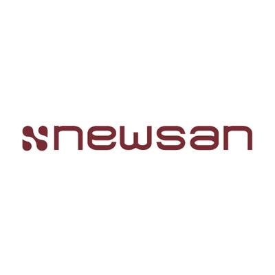 NEWSAN S.A.