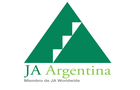 Junior Achievement Argentina
