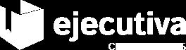 Logo ejecutiva Competencias