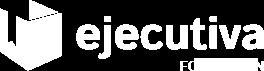 Logo ejecutiva Formación