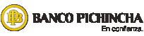 Banco Pichincha - Ecuador