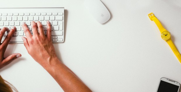 imágenes para e-learning
