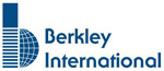 Berkley International