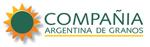 Compañía Argentina de Granos