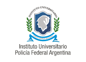 Instituto Universitario de la Policía Federal Argentina